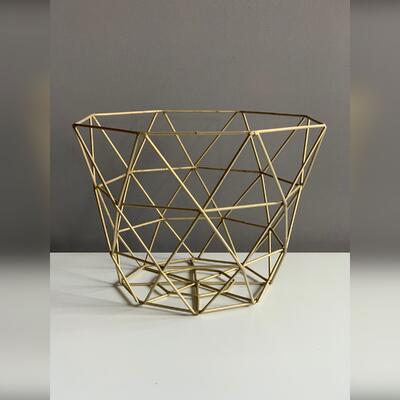 Geometrisches Gefäß