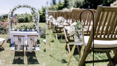 Hochzeit-1